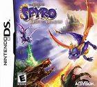 Legend of Spyro, The