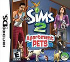 Sims 2: Apartment Pets, The