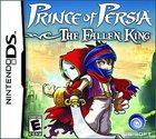 Prince of Persia: Fallen King