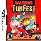 Garfields Fun Fest