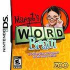 Margots Word Brain