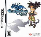 Blue Dragon: Plus