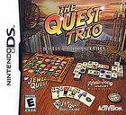 Quest Trio, The