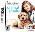Imagine: Animal Doctor