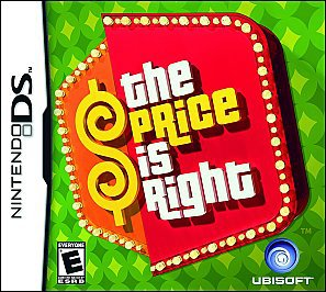 Price is Right, The