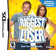 Biggest Loser, The