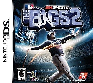 Bigs 2, The