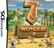 7 Wonders II 2