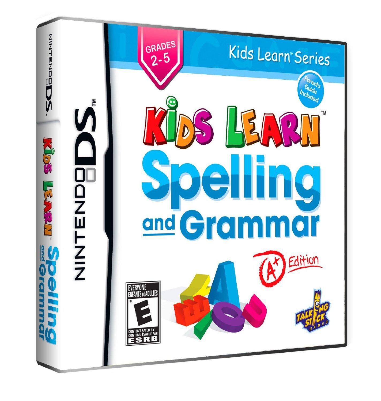 Kids Learn Series Grades 2 - 5