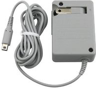 Wall Charger - Multi System
