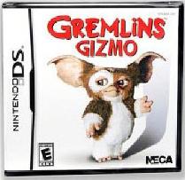 Gremlins Gizmo