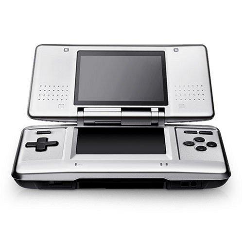DS Original Bundle