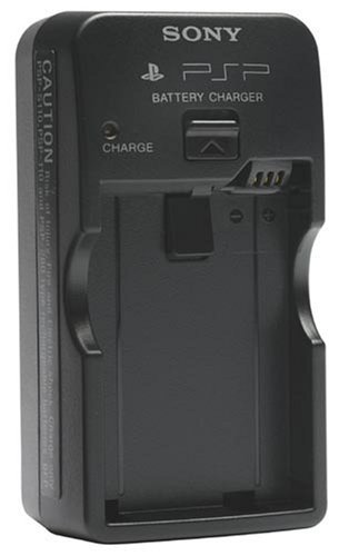 Sony PSP Battery Charger