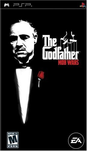 Godfather: Mob Wars
