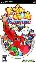 Power Stone Collection