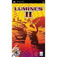 Lumines II 2