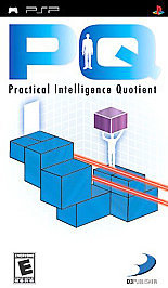 PQ: Practical Intelligence