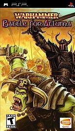 Warhammer: Warcry