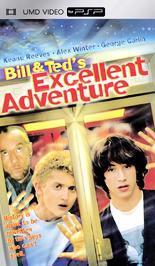Bill & Teds Excellent