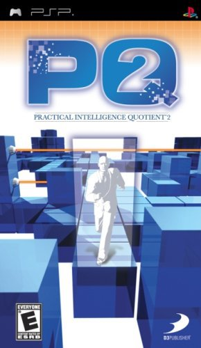 PQ 2: Practical Intelligence