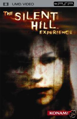 Silent Hill Experience, The