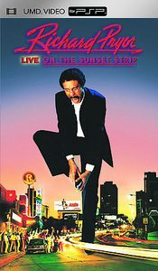 Richard Pryor: Live
