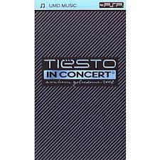 Tiesto In Concert Arnhem