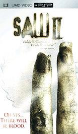 Saw II 2