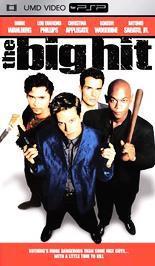 Big Hit, The