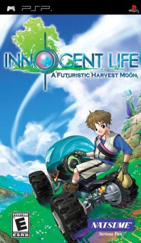 Innocent Life