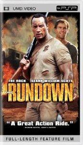 Rundown, The