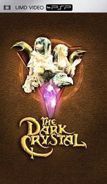 Dark Crystal, The