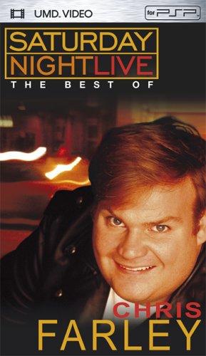SNL: Best of Chris Farley