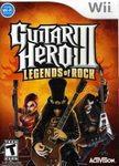 Guitar Hero III 3