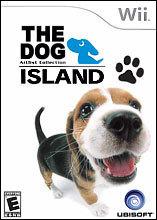 Dog Island, The