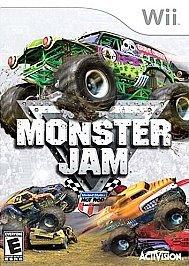 Monster Jam