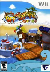 Off Shore Tycoon