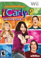iCarly 2