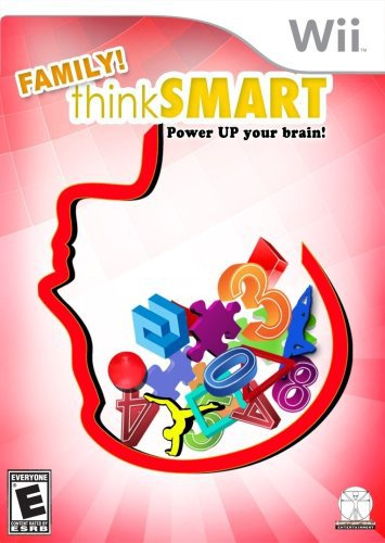 Think Smart Family