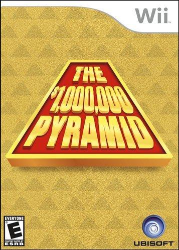 $1,000,000 Pyramid, The