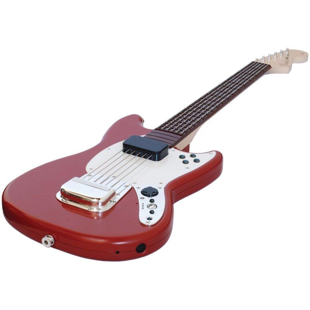 Rock Band 3 Wireless Guitar