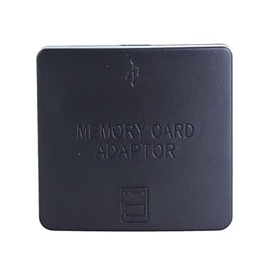 Sony PS3 Memory Card Adapter