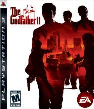 Godfather II 2, The