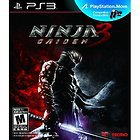 Ninja Gaiden III 3