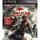 Dead Island GOTY Edition