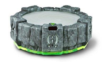 Skylanders Portal of Power