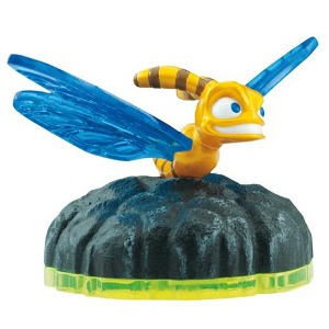 Sparx Dragonfly