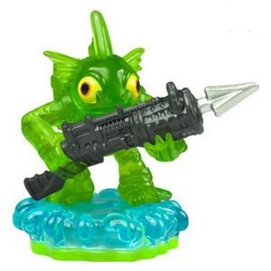 Store Exclusive Gill Grunt