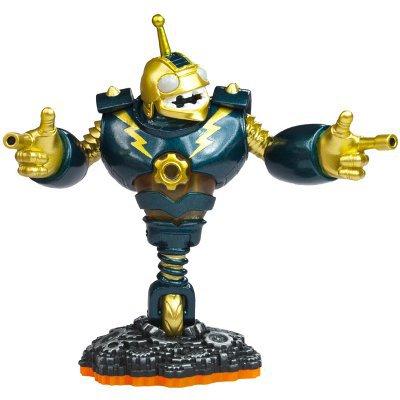 Legendary Bouncer - Giant