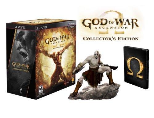 God of War: Ascension